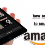 cover how to download kindle ebook on ipad and android